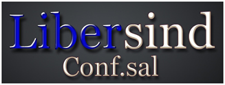 Libersind Conf. Sal.