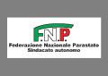 Nomina Coordinatore nazionale FNP CONI