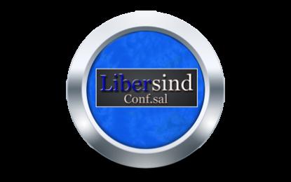 Lettera Libersind – Lettera Consigliere ARCAL