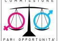 Nomina componenti FNP nella Commissione Pari opportunità CONI