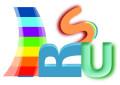 Comunicato RSU Produzione Roma – Acquisto diritti televisivi e appalti Rai