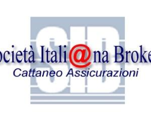 Convenzione società assicurativa SIB