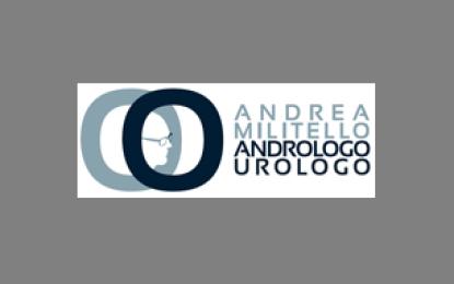 Convenzione Dott. Militello (Urologo)