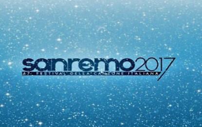 Verbale accordo Sanremo 2017 – RSU Prod. Roma e la Rai