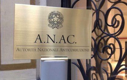 Interrogazione ANAC su appalti post produzione della Rai