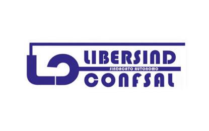 Comunicato contrattuale Rai 7 dicembre 2017