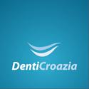 denticroazia-125x125