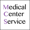 medical-center125x1251