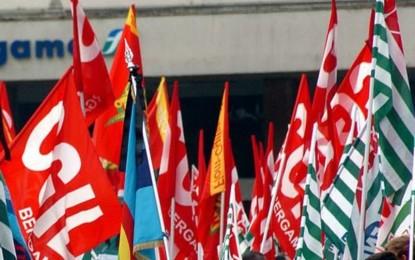 12 giugno 2012 seminario di formazione sindacale