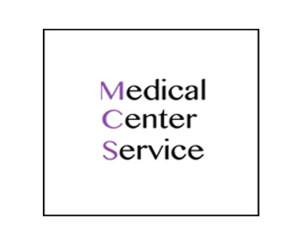 Convenzione con Medical Center Service