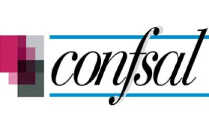 Accordo su Testo Unico sulla rappresentanza sindacale tra Confindustria e Confsal