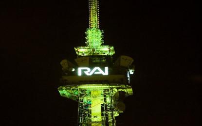 Rai Way verbale di accordo del 24 nov 2016