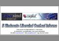 Il Libersind Confsal informa – Notizie stampa sulla Rai e attività sindacale