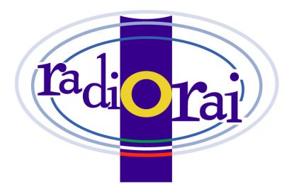 Rai – Radio4 e Radio5 quale futuro?