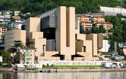 Accordo sindacale Casinò Campione d'Italia