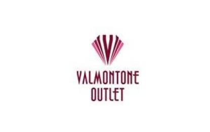 """Convenzione con """"Valmontone Outlet"""""""