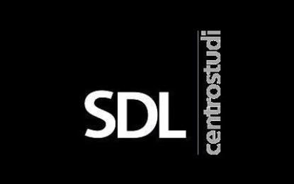 Convenzione Libersind – Marchi SDL