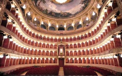 Teatro dell'Opera – Lavoratori e LIBERSIND CONF.SAL in audizione presso la Commissione Cultura del Comune di Roma
