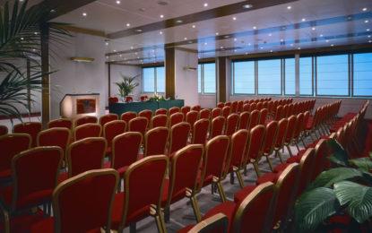 Convegno Confsal 27 febbraio 2018 dedicato al tema Lavoro, sviluppo economico, crescita sociale