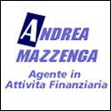 logo-mazzenga-125x1251