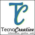 logo-tc-125x1251